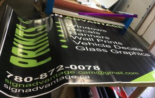 Graphic design and print in Lloydminster